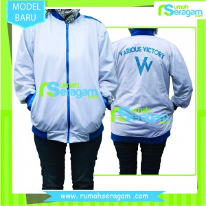 jaket-various-victory-copy